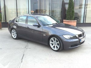 BMW cluj rent a car-w300-h300