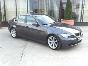 BMW cluj rent a car-w300-h300