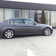 BMW rent a car cluj napoca
