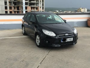 ford focus 2011 inchiriere cluj-w300-h300