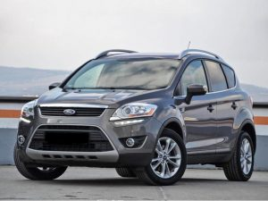 Ford-Kuga-2012-Rent-a-Car-Cluj-aeroport-01
