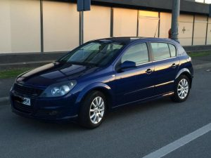 Opel-Astra-H-2006-Cluj-Rent-a-Car-ieftin-01
