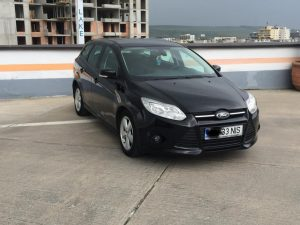 ford-focus-2011-rent-car-cluj-ieftin-03