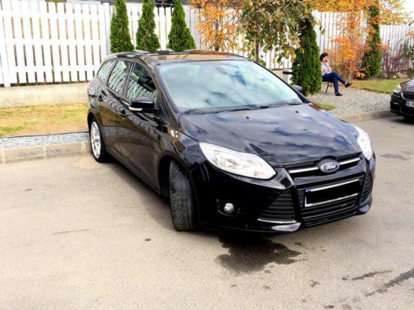 ford-focus-2011-aliaj-inchirieri-auto-ieftin-03