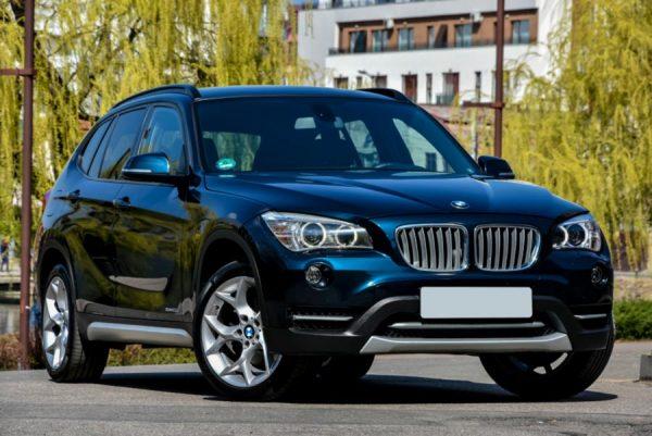 Masini de inchiriat Cluj BMW ieftinMasini de inchiriat Cluj BMW ieftin