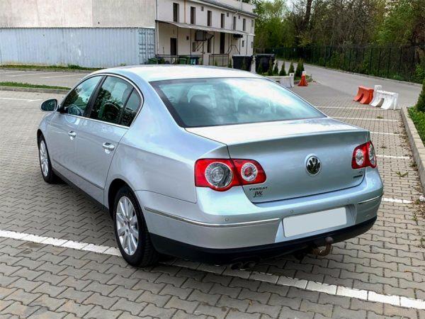 olkswagen-Passat-TDI-2010