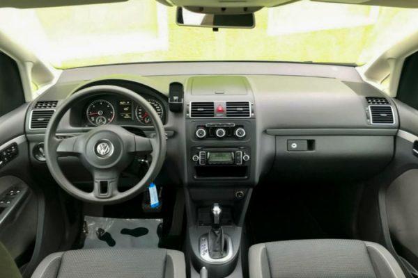 Vw-touran-rent-a-car-cluj-05