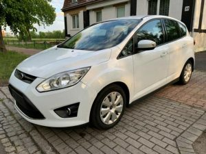 inchirieri-auto-cluj-ford-c-max-2014