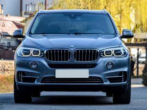 Bmw X5 3.0d 2016 Automat Masini de inchiriat Cluj-Napoca BMW lux