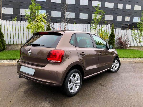 rent-a-car-cluj-masini-03