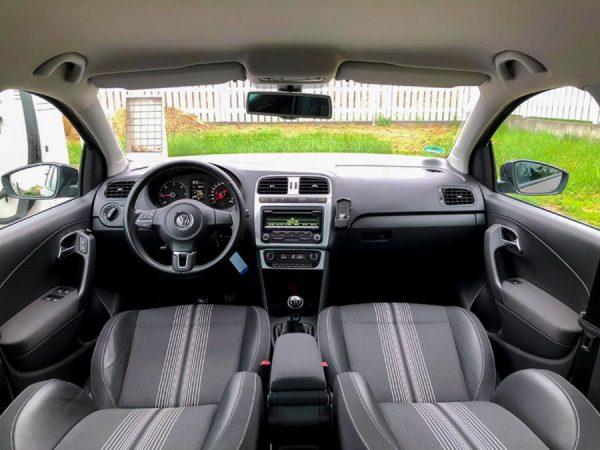 rent-a-car-cluj-masini-05