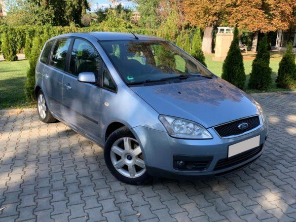 ford-focus-rent-a-car-cluj-01