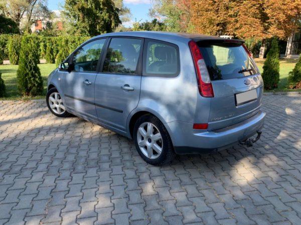 ford-focus-rent-a-car-cluj-03