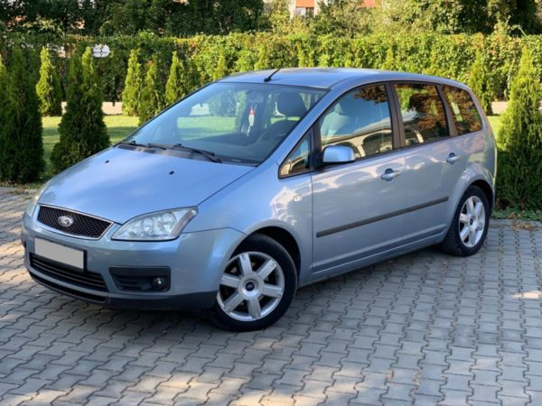 ford-focus-rent-a-car-cluj-04