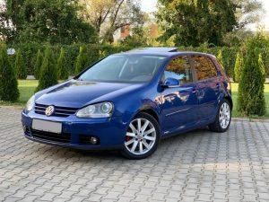 inchirieri-auto-cluj-ieftine-golf-5-06