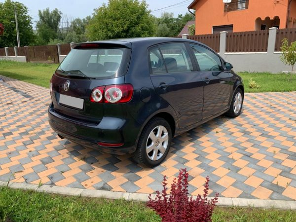 rent-a-car-ieftin-cluj-golf-6-2010-01