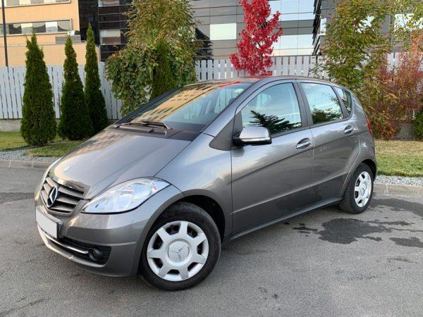 inchirieri-auto-cluj-mercedes-01