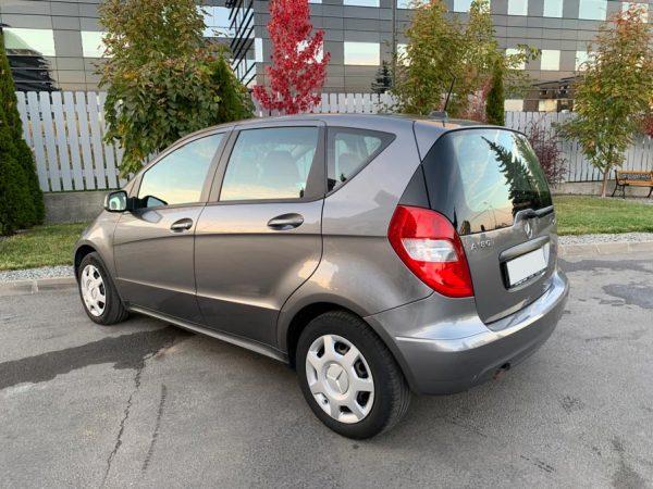 inchirieri-auto-cluj-mercedes-02