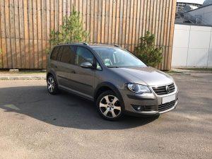 inchirieri-auto-cluj-pret-ieftin-touran-02