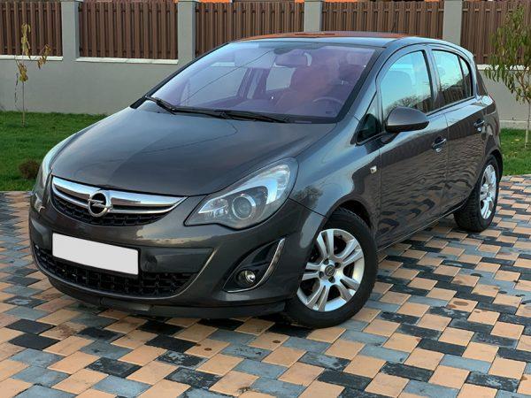 rent-a-car-cluj-ieftin-corsa-03
