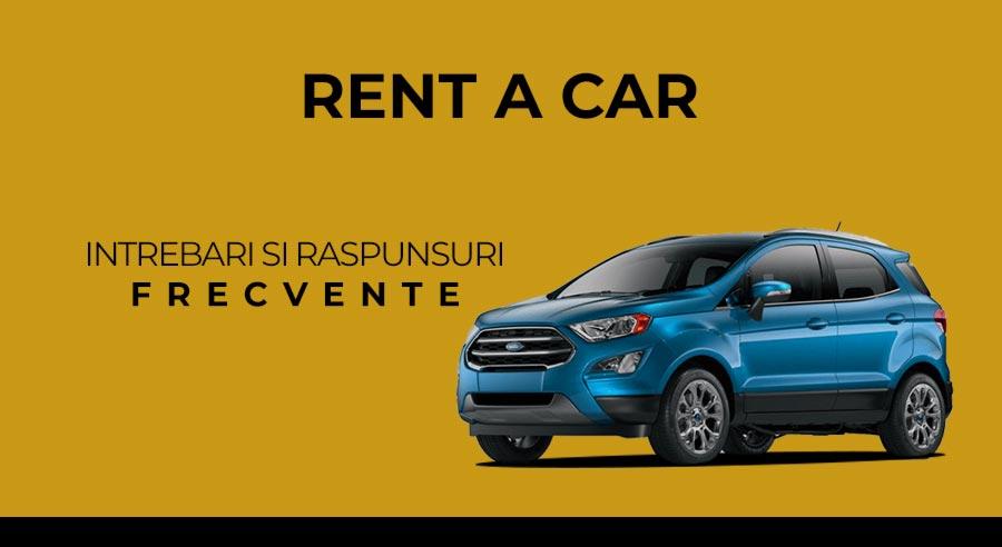 intrebari-frecvente-rent-a-car-cluj